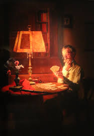impact digital light shed thanks for the memories norman rockwell s paintings shed light on