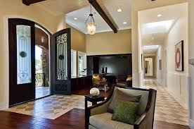 Home Entrance Decor Ideas Awesome Entryway Designs For Homes Contemporary Decorating