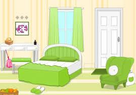 escape from the bedroom diamond bedroom escape escape fan