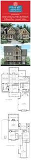 brickell on the river floor plans 73 best farm house plans images on pinterest house floor plans