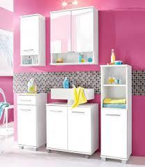 badezimmer m bel g nstig günstige badmöbel kaufen reduziert im sale otto