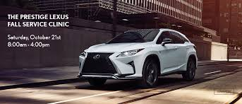 lexus service ottawa lexus mechanic brooklyn auto repair shop brooklyn ny anthony