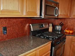 tin tile back splash copper backsplashes for kitchens backsplash ideas astonishing antique copper backsplash antique