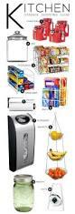 storage tips kitchen storage ideas and organization tips part 1 home tree atlas
