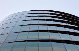 chadstone office tower bates smart facade curve pinterest