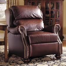 Obat Xyzal durango power recliner slater s home furnishings