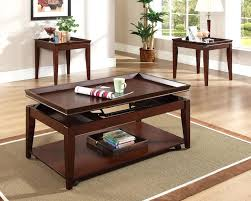 coffee table sets for sale furniture coffee and end table sets cfee s with storage glass sale