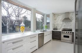 Kitchen Backsplash Cheap Grey Backsplash Tags Kitchen Backsplashes Kitchen Sink