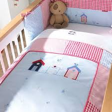 Baby Cot Bedding Sets Baby Cot Set Baby Bed Set Bed Set Bedding Set Fabric