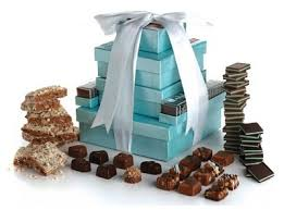 mail order gifts gift guide mail order gifts todaysmama