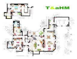floor plans for apartments u2013 laferida com