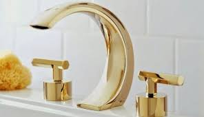 Cleaning Bathroom Faucets by Decorating Ideas How To Choose A Bathroom Faucet