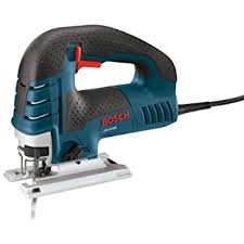 bosch js470e 120 volt 7 0 amp top handle jigsaw power jig saws