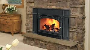 Fireview Soapstone Wood Stove For Sale Wood Stoves For Sale In Ct U2013 April Piluso Me