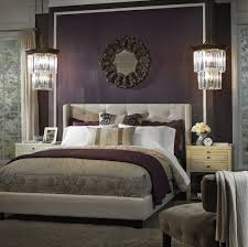 room lighting tips and ideas for every room in your home