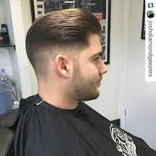 chicanos hairstyles 9 best sexy chicanos images on pinterest men s cuts hair cut