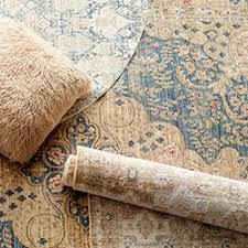 Rugs And Curtains Rugs U0026 Curtains Pier 1 Imports