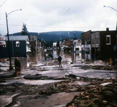 remember the flood of 1972 news the evening tribune hornell ny