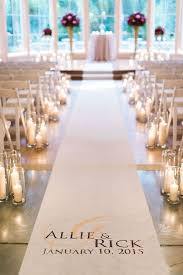 wedding ceremony decorations wedding ideas 21 gorgeously inspiring ceremonies wedding