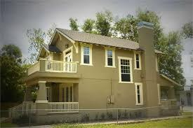 Bungalow Craftsman House Plans 3 Bedrm 1586 Sq Ft Craftsman House Plan 116 1007