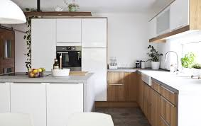 getting the best decor through the color kitchen cabinets pictures ikea ideas