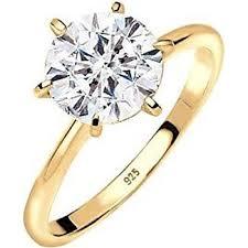 verlobungsring silber oder gold verlobungsringe für damen jetzt bis zu 58 stylight