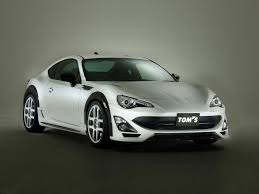 toyota white car picture 2013 toyota gt86 tom u0027s n086v white car 4113 wallpaper