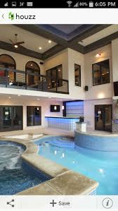 Unique Pool Ideas by Best 25 Indoor Pools Ideas On Pinterest Dream Pools Inside