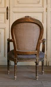 Overstuffed Armchair by 25 Best Vintage Armchair Ideas On Pinterest Retro Chairs Mid