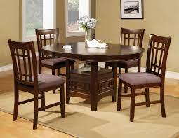 El Dorado Furniture Dining Room by Sleek N El Dorado Furniture Set In El Dorado Furniture 24976