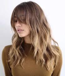 best 25 long wavy haircuts ideas on pinterest cute mom haircuts