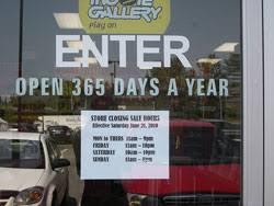 irony sarcasm and paradox english ii reading texas gateway