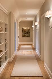 interior decoration for home 100 interior design ideas home bunch interior design ideas