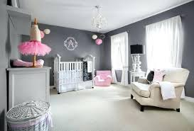 grey paint colors for bedroom grey bedroom colors marvelous gray color for bedroom and grey
