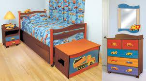 Walmart Bedroom Sets Toddler Bedroom Sets At Walmart Decoraci On Interior