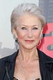 how are female celebrities dealing with thinning asg ing hair 793 best helen mirren images on pinterest helen mirren