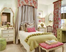 excellent beige fabric curtains and drapes for your bedroom