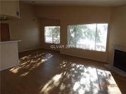 Cheap Laminate Flooring Las Vegas Apartment Unit 226 At 8450 Alta Drive Las Vegas Nv 89145 Hotpads