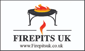 Firepits Co Uk Pits Uk The Gling Show
