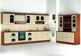 kitchen eco friendly kitchen furniture design elegant modern