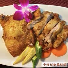 prix cuisine ik饌 prix cuisine ik饌 100 images cuisine ik饌 avis 100 images 調色