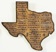 Barbed Wire Home Decor Texas Barbed Wire Wall Decor Rustic Western Home Pinterest