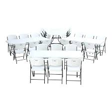 bulk tables and chairs chair bulk chairs used folding chairs for sale cheapplastic