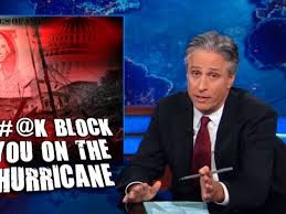 jon stewart slams republicans on relief business insider