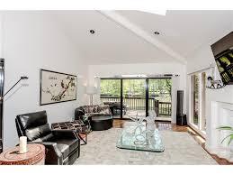 Interior Home Columns 4052 Columns Drive Se Marietta Ga 30067 Harry Norman Realtors