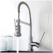 best faucet kitchen best kitchen faucet interior design