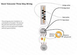 66 telecaster wiring diagram seymour duncan build endearing