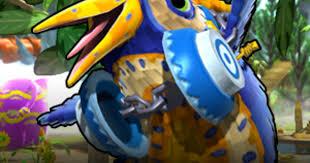 viva piñata trouble in paradise hands on u2022 page 1 u2022 eurogamer net