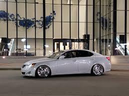 lexus rx forum cute lexus forum 89 with car model with lexus forum interior and