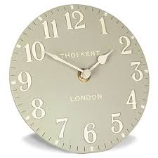 designer kitchen clocks kitchen makeovers classic wall clocks for sale extra large metal